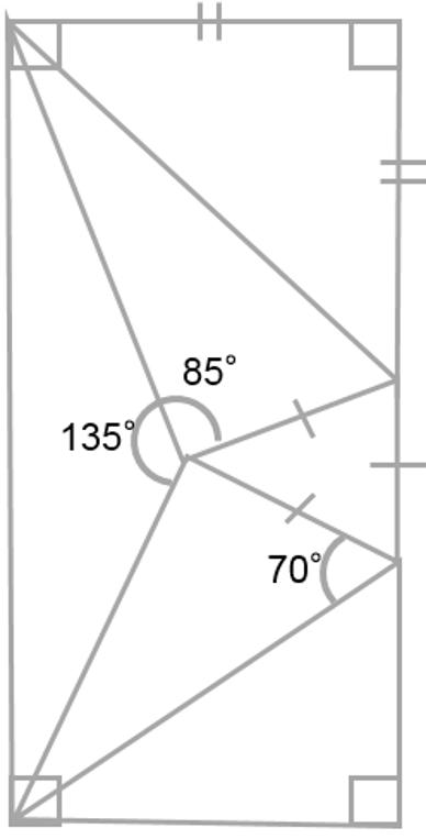 angles3