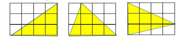 shaded-shapes